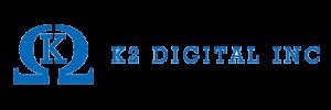 K2 Digital Inc.